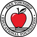 Pike Township Educational Foundation